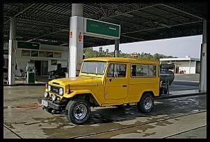 Toyota Bandeirante - Jipe Longo 1989-toyota_amarela_89_02.jpg