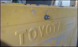 Toyota Bandeirante - Jipe Longo 1989-15311052_1191908577570827_647290907_o.jpg