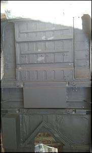 Toyota Bandeirante - Jipe Longo 1989-15292777_1191906230904395_325679254_o.jpg