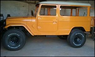 Toyota Bandeirante - Jipe Longo 1989-15292872_1191905124237839_823401949_o.jpg