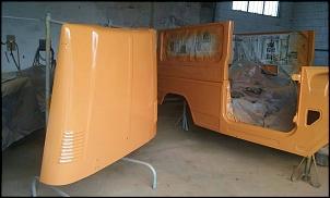 Toyota Bandeirante - Jipe Longo 1989-15302298_1191908027570882_590610138_o.jpg