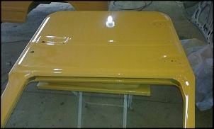Toyota Bandeirante - Jipe Longo 1989-15271540_1191908090904209_1406121028_o.jpg