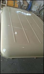 Toyota Bandeirante - Jipe Longo 1989-15231471_1191906054237746_1276821902_o.jpg