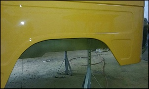 Toyota Bandeirante - Jipe Longo 1989-15311591_1191906444237707_598244037_o.jpg