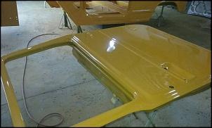 Toyota Bandeirante - Jipe Longo 1989-15311631_1191906450904373_624404913_o.jpg