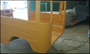 Toyota Bandeirante - Jipe Longo 1989-15231453_1191906454237706_430355217_o.jpg