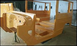 Toyota Bandeirante - Jipe Longo 1989-15231644_1191906464237705_41648523_o.jpg