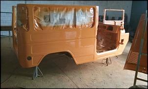 Toyota Bandeirante - Jipe Longo 1989-15302313_1191906487571036_1442521670_o.jpg