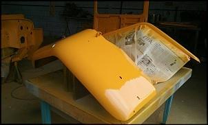 Toyota Bandeirante - Jipe Longo 1989-15310909_1191906490904369_604558594_o.jpg