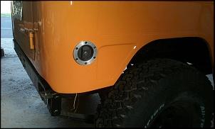 Toyota Bandeirante - Jipe Longo 1989-15292658_1191905044237847_2024389868_o.jpg
