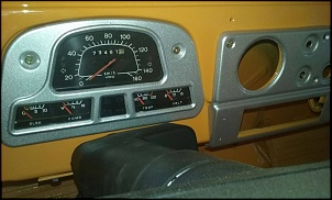 Toyota Bandeirante - Jipe Longo 1989-15231560_1191905064237845_1981054034_o.jpg