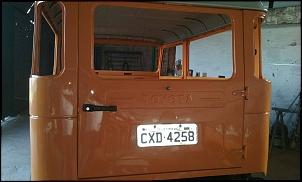 Toyota Bandeirante - Jipe Longo 1989-15292786_1191905067571178_522706056_o.jpg