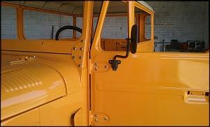 Toyota Bandeirante - Jipe Longo 1989-15292769_1191905097571175_1649985530_o.jpg