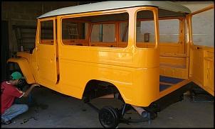 Toyota Bandeirante - Jipe Longo 1989-15311639_1191905100904508_515068754_o.jpg