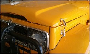 Toyota Bandeirante - Jipe Longo 1989-15271244_1191905134237838_1769091661_o.jpg