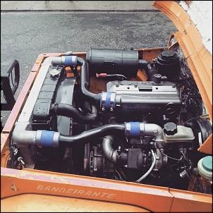 Toyota Bandeirante - Jipe Longo 1989-vaigem-4-.jpg