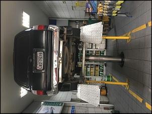 Toyota Hilux SW4 4x4 3.0 Turbo Diesel1998-img_0229.jpg
