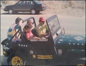 """"""" Milico """"  -  Jeep Willys Cj3a 1951-img_20180823_125304.jpg"""
