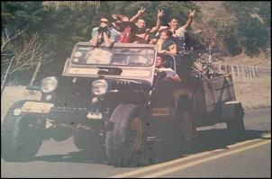""""""" Milico """"  -  Jeep Willys Cj3a 1951-img_20180823_125301.jpg"""
