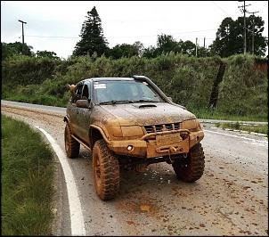 Jabiraca - Sportage 2001 (SAS + Motor Toyota)-img_20181201_170224_103.jpg