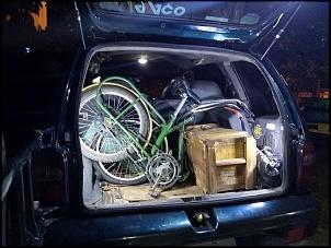 Jabiraca - Sportage 2001 (SAS + Motor Toyota)-img_20181227_211801571_hdr.jpg