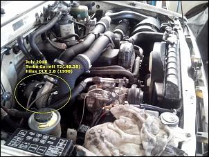 Toyota Hilux SW4 4x4 3.0 Turbo Diesel1998-turbo-garrett-t2-48-35-4-.jpg