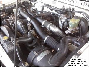 Toyota Hilux SW4 4x4 3.0 Turbo Diesel1998-turbo-garrett-t2-48-35-15-.jpg