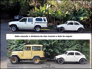 Toyota Hilux SW4 4x4 3.0 Turbo Diesel1998-hilux-tow-baja-2016-bb-15-.jpg