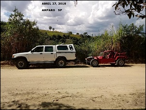 Toyota Hilux SW4 4x4 3.0 Turbo Diesel1998-hilux-tow-rail-buggy-1-.jpg