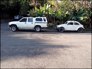 Toyota Hilux SW4 4x4 3.0 Turbo Diesel1998-hilux-tow-baja-2016-15-.jpg