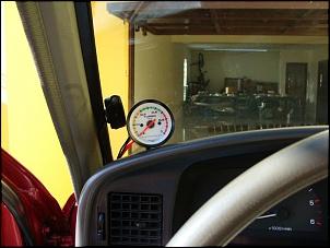 Toyota Hilux SW4 4x4 3.0 Turbo Diesel1998-hilux-turbo-manomt-01.jpg