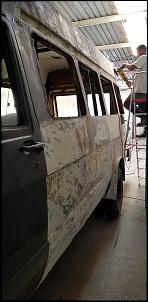 Furglaine Motorhome-furg6.jpg