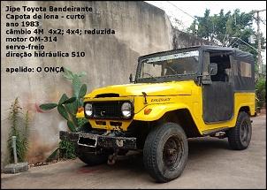 O retorno do JIPÃO (O ONÇA)-arrival-onca2-2-.jpg