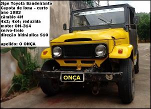 O retorno do JIPÃO (O ONÇA)-arrival-onca2-6-.jpg