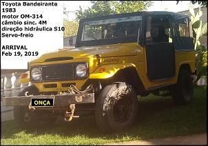 O retorno do JIPÃO (O ONÇA)-arrival-onca2-4-.jpg