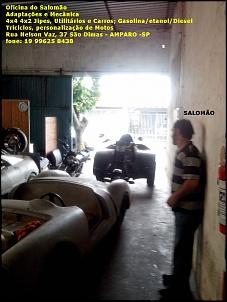 O retorno do JIPÃO (O ONÇA)-salomao-workshop-19.jpg