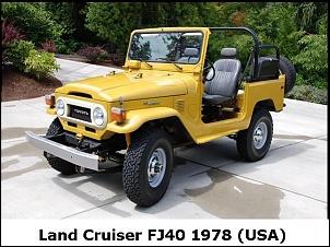 -fj40-land-cruiser-1978.jpg