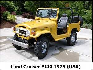 O retorno do JIPÃO (O ONÇA)-fj40-land-cruiser-1978.jpg
