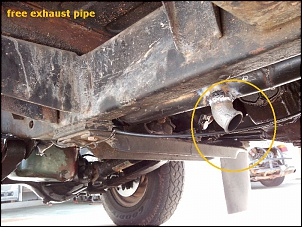 Pinel - Band Curto '01-free-exhaust-pipe-1.jpg