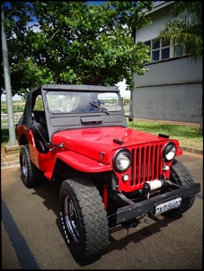 O retorno do JIPÃO (O ONÇA)-jeep_encontro_25-03-18_b.jpg