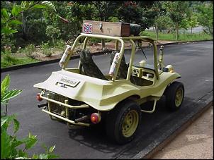 O retorno do JIPÃO (O ONÇA)-2007_01.jpg