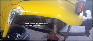 O retorno do JIPÃO (O ONÇA)-overhauling-march-19-11-.jpg