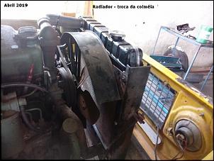 O retorno do JIPÃO (O ONÇA)-overhauling-april-2-.jpg