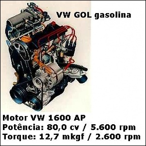 O retorno do JIPÃO (O ONÇA)-motor-ap-vw-1600.jpg