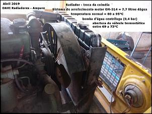 O retorno do JIPÃO (O ONÇA)-radiador-onca.jpg