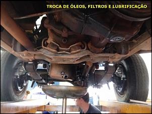 O retorno do JIPÃO (O ONÇA)-lubrificacao-1-.jpg