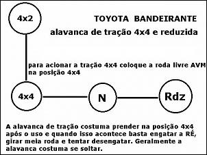 -alavanca-de-tracao-reduzida-001.jpg