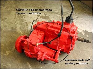 O retorno do JIPÃO (O ONÇA)-cambio-4m-sinc-aac.jpg