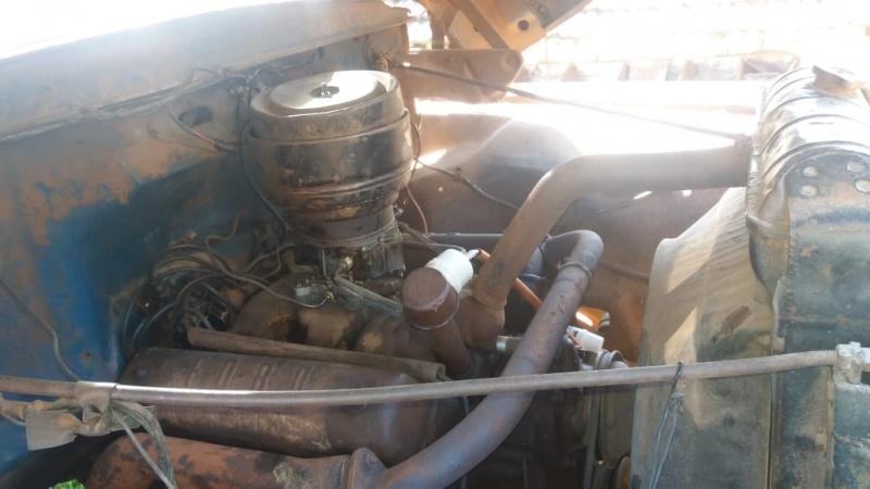 Ford F600 V8 1966-18-03-19-02.jpg