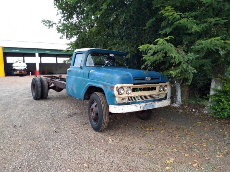 Ford F600 V8 1966-img_20190402_104350153-medium-.jpg